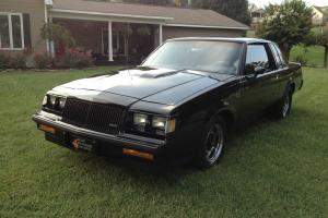 Rare Low Mile  Hardtop  Collector Car