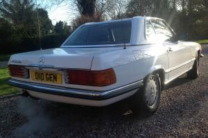 Mercedes-Benz    eBay Motors #230981957205