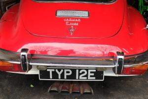 REGISTRATION NUMBER PLATE ON RETENTION
