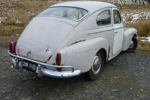 1959 Volvo PV544 Sport California Import (like 41 Ford)  Photo