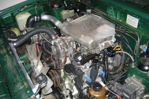 Mazda RX5 1977 2D Coupe 5 SP Manual 1 3L Rotary