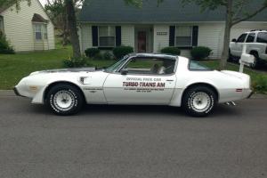 turbo v8
