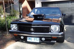 1976 LX Torana Hatchback in Box Hill North, VIC