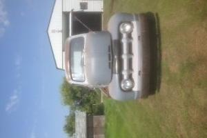 Mercury : Other Cab over engine Photo