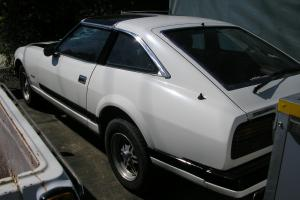 Datsun 280ZX Automatic in Strathpine, QLD Photo