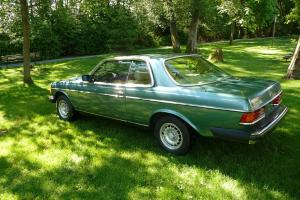 Mercedes-Benz : Other coupe 2dr