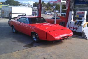1970 Dodge Daytona Clone in Alderley, QLD