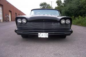 Plymouth : Other CUSTOM