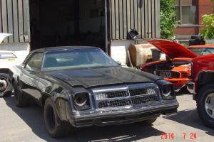 Chevrolet : Chevelle type S-3