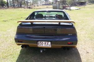 Pontiac Fiero in Kingston, QLD