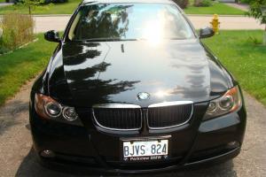 BMW : 3-Series 328I