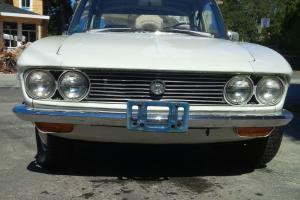 Mazda : Other 1500 Luce