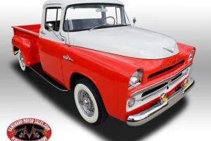 Dodge : Other Pickups Pickup