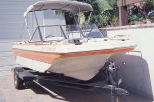California Boat Title - California Trailer Titles