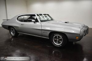 1969 1968 1971 1972 GM A Body Goat not Ram Air Judge