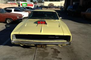 Dodge : Charger Base Hardtop 2-Door