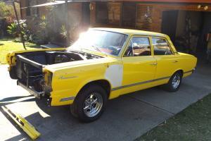 1967 Rambler American in Wauchope, NSW