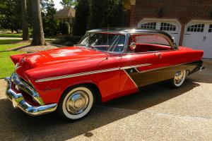 Plymouth : Other Belvedere Sport Coupe