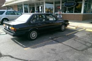 Runs and Drives Great! Almost No Rust! See Pictures Photo