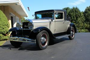 ** STUNNING RESTORATION !!! ** DOES NOT DISAPPOINT !!