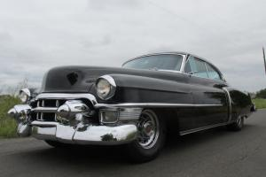 Cadillac : DeVille LOW RESERVE