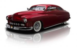 Mercury : Other Coupe Photo