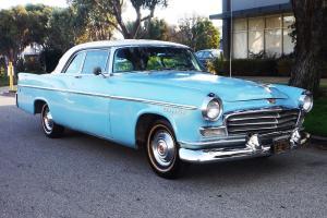 Chrysler : Other  Nassau
