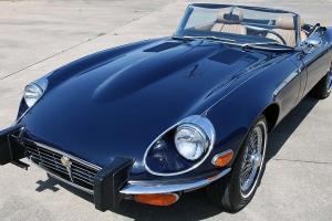 Jaguar : Other Base
