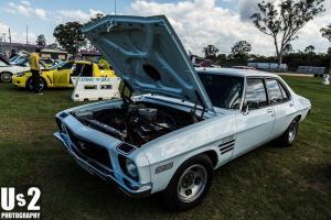 Holden SS 1972 4D Sedan 4 SP Manual 4 1L Carb