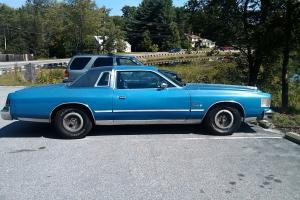 Chrysler : Other Base Hardtop 2-Door
