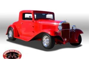 Dodge : Other Street Rod