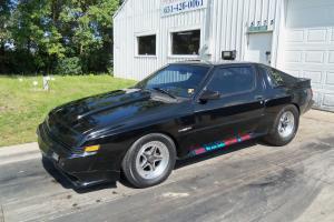 Chrysler : Other TSI