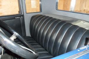 Dodge : Other 2 door Coupe