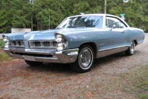Pontiac : Other Sport coupe