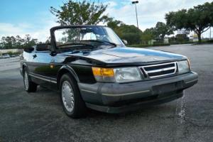 Saab : Other NO RESERVE