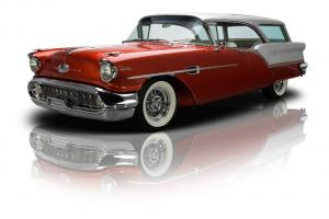 Oldsmobile : Other Fiesta