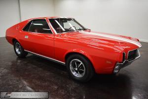 1968 1970 American Motors not 304 360 Muscle Car HotRod