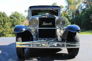 ** STUNNING RESTORATION !!! ** DOES NOT DISAPPOINT !! Photo