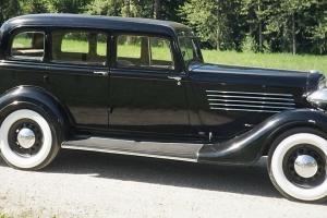 Chrysler : Other Original