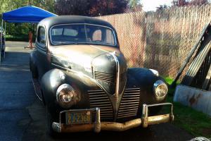 Dodge : Other Two Door Sedan