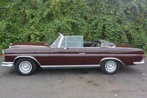 Mercedes-Benz : 200-Series Coupe