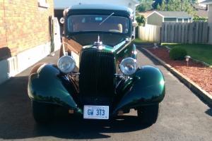 Pontiac : Other 2 door