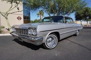 Custom Impala like ss 454 1960 1961 1962 1963 1965 1966