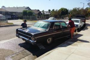 AMC : Other Classic 770 Photo