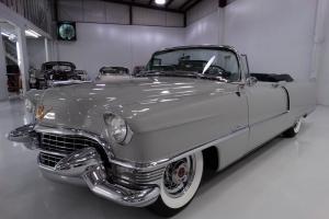 Cadillac : DeVille SERIES 62 CALIFORNIA CAR SINCE NEW! BLACK PLATES!