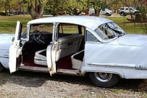 Cadillac : Other chrome