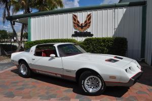 Pontiac : Firebird 2-door