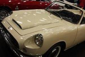 Fiat : Other MORETTI TOUR du MONDE- ALFA ROMEO