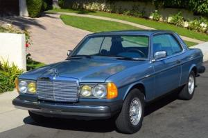 Mercedes-Benz : 300-Series 300CD 300 cd cdt 300cdt