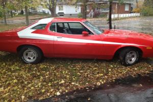 Ford : Other coupe 2-door